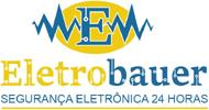 Eletrobauer